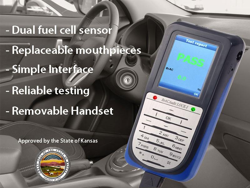 Wichita Interlock  U2013 Dmv Certified Ignition Interlock Service  U2013 No Hidden Fees  Easy  Affordable